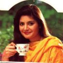 Late Singer Nazia Hassan pictures - 261 x 360