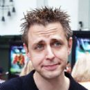 James Gunn (actor)