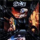 Slade Alive, Volume 2