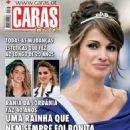 Queen Rania - 454 x 586
