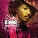 K'Naan - 454 x 454