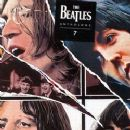 The Beatles Anthology - 250 x 444