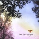 Nova Album - The River Song (feat. Corinna Jane)