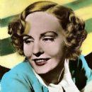 Madge Evans - 454 x 683