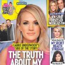 Carrie Underwood - 454 x 615