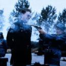 Police Academy 4: Citizens on Patrol (1987) - 454 x 303