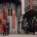 The Tudors- Season IV > Episode 4.04