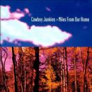 Cowboy Junkies - Andy Kirk & His Twelve Clouds of Joy