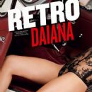 Hot Babes Daiana Anghel Fhm Romania October 2010 - 454 x 620