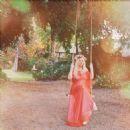 Christina Aguilera – Liberation Tour Photoshoots 2018 - 454 x 454