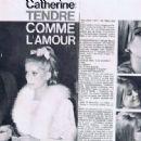 Catherine Deneuve - 454 x 318