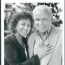 Carroll O'Connor and Denise Nicholas - 198 x 255