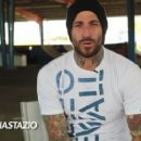 Cory Nastazio - 454 x 251