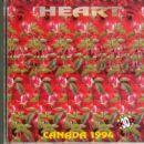 Canada 1994