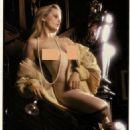 Alexandra Hay - 454 x 750
