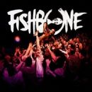 Fishbone - Live In Bordeaux