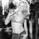 Lynn Borden - 304 x 380