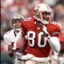 Jerry Rice - 300 x 336