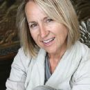 Carol McGiffin - 454 x 302