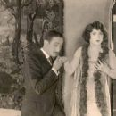 The Fast Set - Betty Compson - 454 x 354