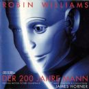 James Horner - Der 200 Jahre Mann - Original Motion Picture Soundtrack