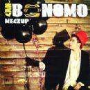 Can Bonomo - Can Bonomo - Meczup
