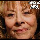 Carol Locatell - 306 x 186