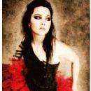 Amy Lee - 454 x 655