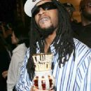 Lil Jon - 320 x 407