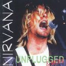 1993-11-18: Unplugged and More: MTV Unplugged, Sony Studios, New York City, NY, USA