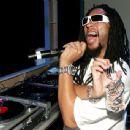 Lil Jon - 454 x 311