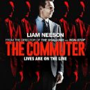 The Commuter (2018) - 454 x 668