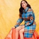 Shailene Woodley – S Magazine Summer 2019 Photoshoot - 454 x 691