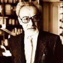 20th-century Italian novelists
