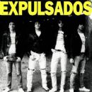 Expulsados Album - Expulsados