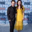 Jane Leeves – FOX Summer TCA 2019 All-Star Party in Los Angeles - 454 x 605