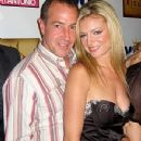 Michael Lohan and Erin Muller - 350 x 538