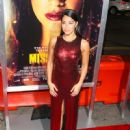 Gina Rodriguez- Premiere Of Columbia Pictures' 'Miss Bala' - 450 x 600