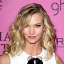 Karlie Kloss Victorias Secret Fashion Show After Party In London