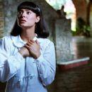 La otra- Promotional Cast Photos - 454 x 363