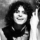 Marc Bolan - 170 x 264