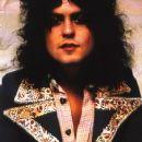 Marc Bolan
