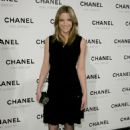 Sarah Roemer - The Chanel Fine Jewelry 'Night Of Diamonds' Gala At The Plaza In New York City 2008-01-16