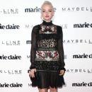 Dove Cameron– Marie Claire's Fresh Faces - Arrivals