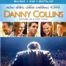 Danny Collins (2015) - 454 x 571