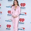 Debby Ryan – 2018 iHeartRadio Music Festival Day 2 in Las Vegas - 454 x 636