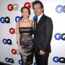 Diane Lane - GQ 2007 Men Of The Year Celebration At Chateau Marmont In Hollywood, 05.12.2007.