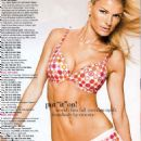 Marisa Miller - 2008 VS Swim Vol 1