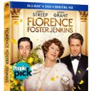 Florence Foster Jenkins (2016) - 454 x 568