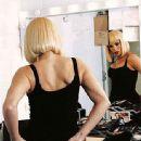 Danielle Winits - 337 x 450